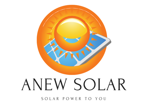 Anew Solar: Perth Solar Systems and Repairs