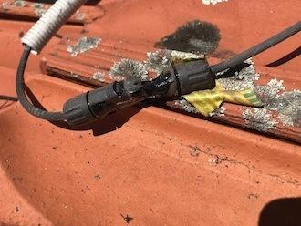 Claremont Solare Inverter RepairsAnewsolar